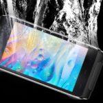 Energizer представила защищённый смартфон