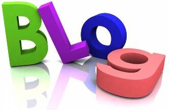 Тематические блоги