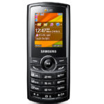 Samsung анонсировал в России три модели бюджетных телефонов Duos с 2 сим-картами