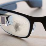 Взломаны умные очки Google Glass