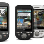 HTC Tattoo – представитель «среднего класса»