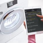 InfoControl Plus: управление бытовой техникой с содействием смартфона