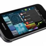 Kyocera–защищенные смартфоны давят числом