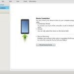 Samsung Kies 2.4