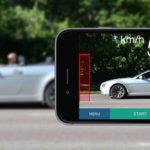 Теперь iPhone может измерять скорость предметов
