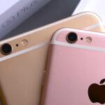 Спрос на Эппл в Китае выше, чем в США