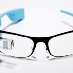 Для Google Glass разработано приложение The New York Times