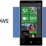 Экспансия Яндекса в мир Marketplace Windows Phone 7