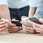 Как зайти в личный кабинет МегаФон без пароля