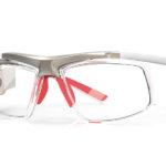 GlassUp: ваши альтернативные очки