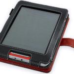 Pocketbook IQ 701- планшет или электронная книга?