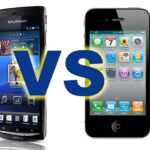Чем Sony хочет «убить» Apple?