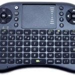 USB Тачпад — удобный гаджет