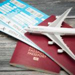 Полезные рекомендации и советы по приобретению авиабилетов