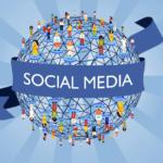Социальные медиа для проведения мероприятий по маркетингу ваших событий с помощью социальных медиа
