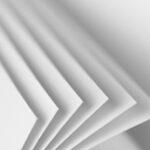 Сколько весит лист бумаги А4, методы определения веса бумаги, интересные факты