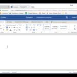 Текстовый редактор онлайн — работать бесплатно без скачивания