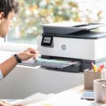 ТОП-25 самых лучших и выгодных принтеров по расходникам для дома: рейтинг 2021 года по цене