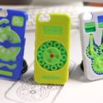 ТОП идей, что можно напечатать на 3D-принтере для продажи – способы применения трехмерной печати