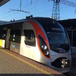 Основные преимущества путешествий на современных поездах